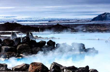 Where to Take the Best Photos in Iceland